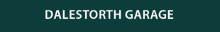 Dalestorth Motor Company logo