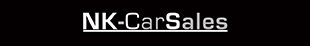NK Car Sales (NW) LTD logo