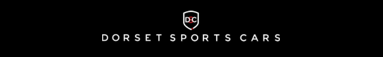 Dorset Sports Cars Logo