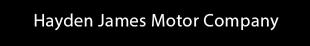 Ilford Motors logo