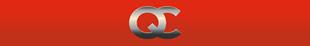 Quantum Cars Limited logo