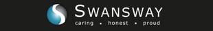 Swansway Chester DS logo
