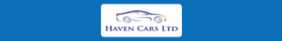 Haven Cars Ltd logo