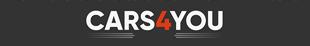 Cars4You Ltd logo