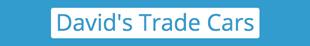 Davids Trade Cars logo