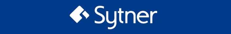 Sytner Haverfordwest BMW Logo