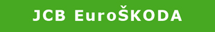 Euro SKODA Crawley logo