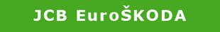 Euro Skoda (Worthing) logo