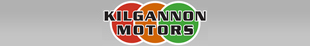 Kilgannon Motors Car Sales Limited logo