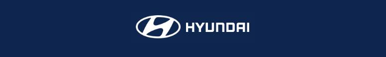 Roundswell Hyundai Logo