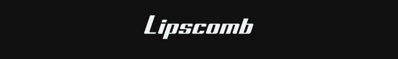 Lipscomb Maidstone Alfa Romeo Logo