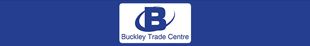Buckley Trade Centre logo