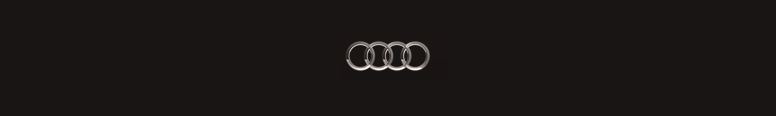 Audi Edinburgh Logo