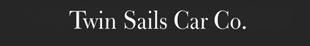 Twin Sails Cars Ltd logo