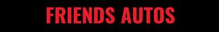 Friends Autos Ltd logo