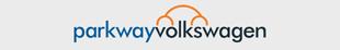 Parkway Volkswagen Kettering logo