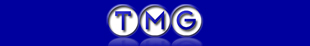 Used Cars and Commercials Centre logo