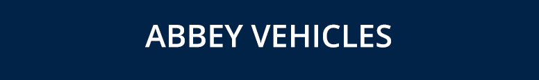 Abbey Vehicle Contracts Logo