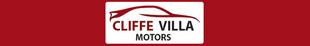 Cliffe Villa Motors Ltd logo