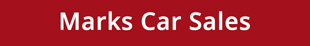 Marks Car Sales logo