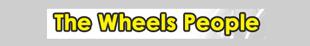 The Wheels People logo