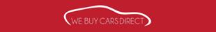 We Buy Cars Direct Ltd logo