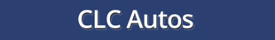 CLC Autos logo