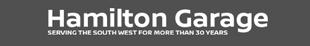 Hamilton Garage Ltd logo