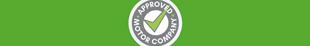 Approved Motor Company Ltd logo