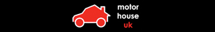 Motor House Uk logo