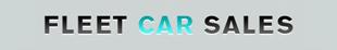 Fleet Car Sales Ltd logo
