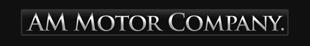 AM Motor Company logo