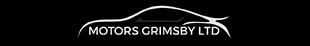 Motors Grimsby Ltd logo