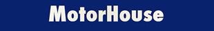Motorhouse St Helens Limited logo