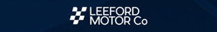 Leeford Motor Co logo