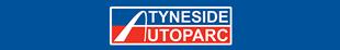 Tyneside Autoparc logo