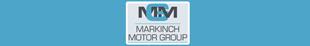 Markinch Motor Group logo