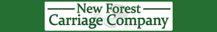 New Forest Carriage Company logo