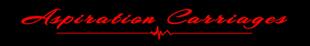 Aspirationcarriages.com logo