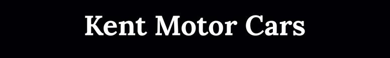 Kent Motor Cars Logo