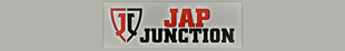 Jap Junction Ltd logo