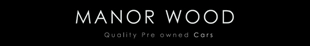 Manor Wood Cars Ltd logo