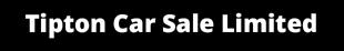 Tipton Car Sale Ltd logo