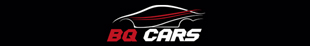 B Q Cars Limited logo