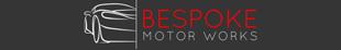 Bespoke Motor Works Ltd logo