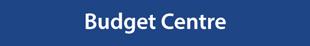 Budget Centre logo