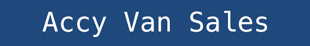 Accy Van Sales Logo