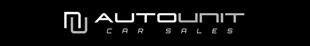AutoUnit Ltd logo
