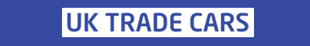 UK Trade Cars logo