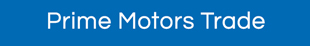 Prime Motors Trade logo